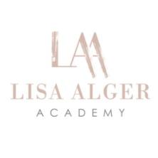 Lisa alger